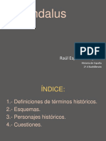 Al Andalus Raul Espinosa 2.4