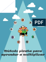 ebook_tablasdemultiplicar.pdf