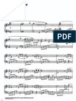 Tifa-s-Theme-Piano-Sheet.pdf