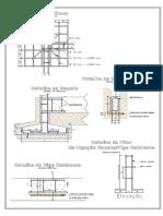 Elevação.pdf