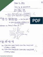 pauta_t2_2016_1.pdf