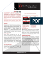 Sfa Fs Corrosion Protection Life[1]