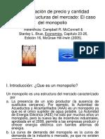 monopolio-y-su-regulacion-2008-09.ppt