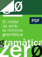 Gramatica Zero - Valencia.pdf