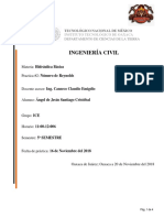 practica 2 hidraulica.docx