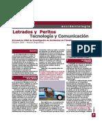 Letrados-y-Peritos.pdf