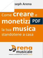 Creare_e_monetizzare_musica_arenamusicale.it.pdf
