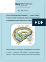 Fuentesortiz Jesusmanuel m14s3 Erasgeologicas - Copia (2)