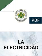 Electricidad BVLZ