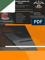 Plantilla Para Diapositivas- Exposicion