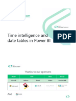 sqlbi - 82362_Time_intelligence_in_DAX_and_Power_BI