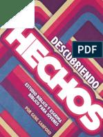 ES_Desubriendo_Hechos_v1_0
