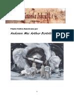 NAF por Anderson Bertolli.pdf