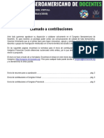 Portugues p8 Livro Testes Multimedia Metas Hhis
