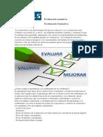 tiposevaluacion (1).pdf