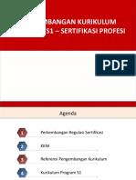 Kurikulum-Berbasis-Sertifikasi-SNA.pptx
