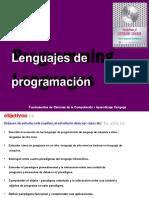 forouzan-ch9.en.es.pdf