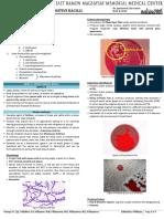 1 MICRO 7 - Gram-Positive Bacilli - Dr. Sia-Cunco