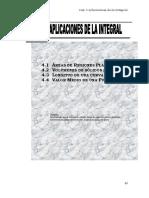 Microsoft Word - Cap 4 Aplicaciones de La Integral