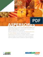 CATALOGO ASPERSORES.pdf