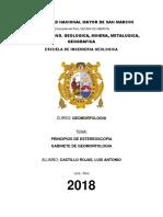 INFORME 1 - PRINCIPIOS DE ESTEREOSCOPIA - CASTILLO ROJAS LUIS.docx
