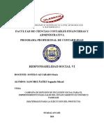 Foro de Responsabilidad Social Vi (1)