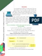 Aplicacion-Cocientes Notables.pdf