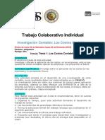 Guia de Trabajo Individual 2018-II Contabilidad