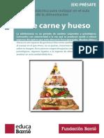 203225092-Actividades-Bulimia-y-Anorexia-1.pdf