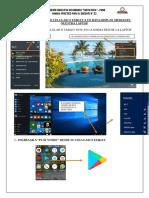 MANUAL PRACTICO PARA EL DOCENTE Nº 23.pdf