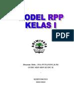 RPPLHKELAS1.doc