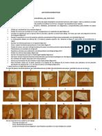 Textos_instructivos.docx