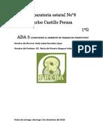 ADA 3