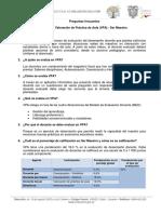 DMEE_SMAE18_Preguntas-frecuentes-VPA_20180829_CTE (1).pdf