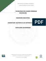 PROYECTO-TORTILLERIA-SOLIDARIDADCUEVAS