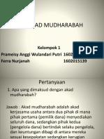 Latihan soal aksyar ppt.pptx