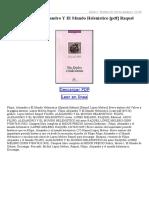 Filipo-Alejandro-Y-El-Mundo-Helenistico.pdf