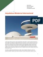 Relatório Moderno.pdf
