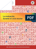 Secuencia Didactica t p g