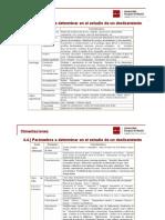 10. Tema 3 ESTABILIDAD DE LADERAS Bloque II (1).pdf