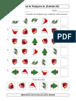 Navidad Secuencias Img Navidad Dos Atributos Forma Rotacion 004