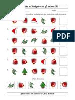 Navidad Secuencias Img Navidad Dos Atributos Forma Rotacion 002