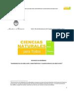 SD Seres Vivos_Características y Clasificación (1)