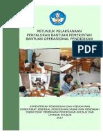 JUKLAK BOP TAHUN 2017.pdf