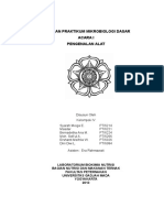 149444619-laporan-praktikum-mikrobiologi-dasar.doc