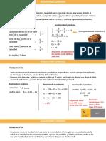 Exposicion Matematica Final