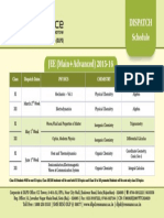 Dispatch-Leaf-M-A-2015.1.pdf