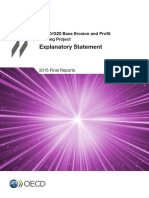 OECD BEPS explanatory-statement-2015.pdf