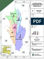Peta Komposisi Penduduk Kota Malang Menurut Tingkat Pendidikan.pdf