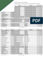 Pengumuman-Jadwal-ttd.pdf